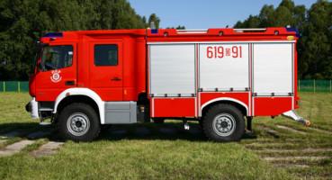 4J8T9372-700x450