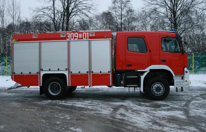 008-700x450