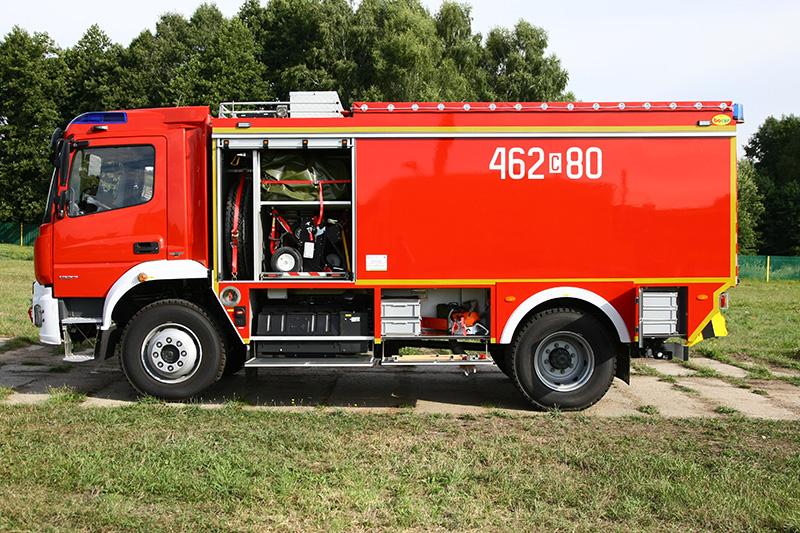 4J8T2851