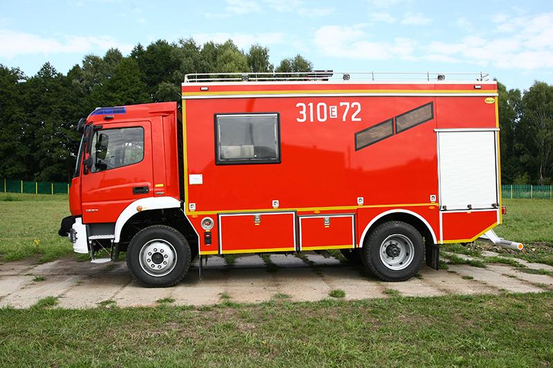 4J8T3257