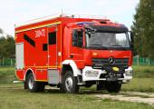 4J8T3348