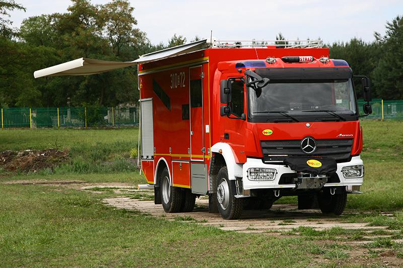 4J8T3374