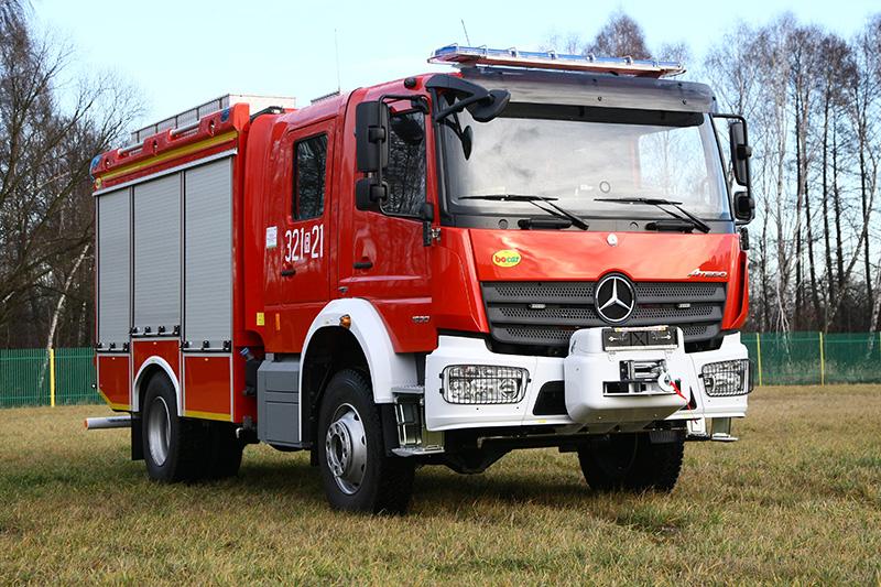 4J8T5050