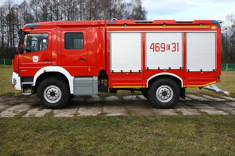 4J8T5148