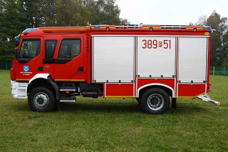 4J8T6553