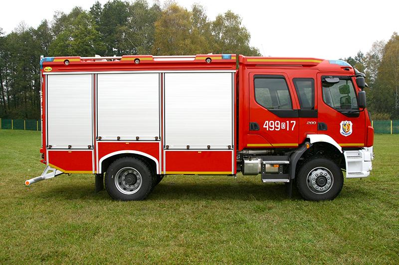 4J8T6629