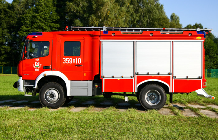 4J8T9556-700x450