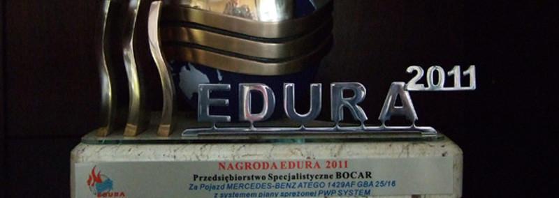 edura