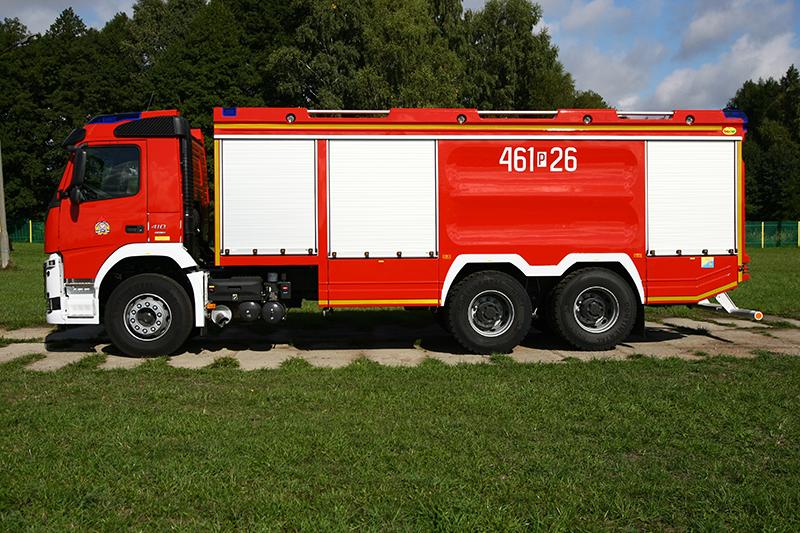 4J8T3469