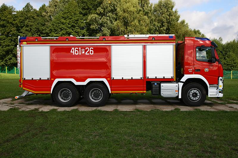 4J8T3497
