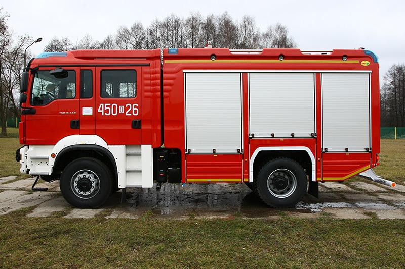 4J8T5205