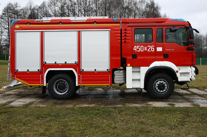4J8T5257