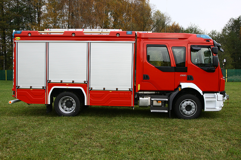 4J8T6728