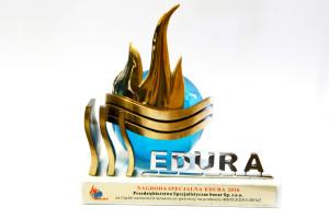 edura2